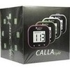 Wellion CALLA light Blutzuckermg. Set mg/dl weiß, 1 ST, Med Trust GmbH