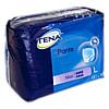 TENA Pants Maxi L, 10 ST, Essity Germany GmbH