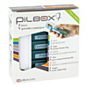 PILBOX 7, 1 ST, Apo Team GmbH