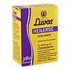 Luvos Heilerde mikrofein Pulver zum Einnehmen, 380 G, Heilerde-Gesellschaft Luvos Just GmbH & Co. KG