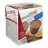 MODIFAST Programm Drink Schokolade Pulver, 8X55 G, OTC Siebenhandl GmbH