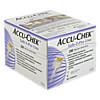 Accu-Chek Safe-T-Pro Uno II, 200 ST, Roche Diabetes Care Deutschland GmbH