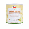 For you Eiweiß Power Vanille, 750 G, For You eHealth GmbH