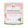 For You Eiweiß Power Erdbeere, 750 G, For You eHealth GmbH