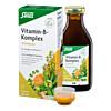 Vitamin-B-Komplex Tonikum Salus, 250 ML, Salus Pharma GmbH