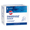 Emser Sole Inhalat, 20 ST, Siemens & Co