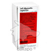 INFI MYOSOTIS INJEKTION, 50X1 ML, Infirmarius GmbH