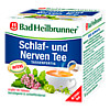 BAD HEILBR SCHLAF U NERVEN, 150 ML, Bad Heilbrunner Naturheilmittel GmbH & Co. KG