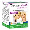 WomanVital Menox Kapseln, 120 ST, Sanova Pharma GesmbH