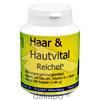 Haar-und Hautvital Reichel N, 100 ST, Rd-Pharma E.K.
