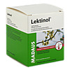 Lektinol, 25X0.5 ML, Meda Pharma GmbH & Co. KG
