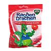 WICK RACHENDRACHEN KIRSCHE 543204, 75 G, Dallmann & Co. Fabr.Pharm.Präp. GmbH