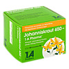 Johanniskraut 650 - 1 A Pharma, 90 ST, 1 A Pharma GmbH