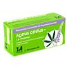 Agnus castus - 1 A Pharma, 60 ST, 1 A Pharma GmbH