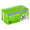 Agnus castus - 1 A Pharma, 100 Stück, 1 A Pharma GmbH