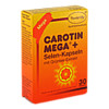 CAROTIN MEGA+SELEN KAPSELN, 30 ST, Astrid Twardy GmbH
