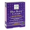 Blue Berry, 60 ST, New Nordic Deutschland GmbH