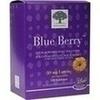 Blue Berry, 120 ST, New Nordic Deutschland GmbH