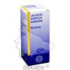 Lachesis-Komplex-HANOSAN, 50 ML, Hanosan GmbH
