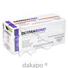 DERMABOND HVD Topischer Hautkleber, 6 ST, Johnson & Johnson Medical GmbH