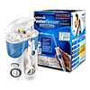 WATERPIK Munddusche Ultra Professional WP-100E4, 1 ST, Waterpik International Inc.