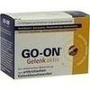 GO-ON Gelenk aktiv, 2X20 ST, Meda Pharma GmbH & Co. KG