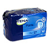 TENA PANTS plus medium 80-110 cm Einweghose, 9 ST, SCA Hygiene Products Vertriebs GmbH