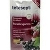 tetesept Sinnensalz Paradiesgarten, 60 G, Merz Consumer Care GmbH