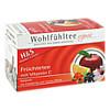 H&S Früchte mit Vitamin C, 20 ST, H&S Tee - Gesellschaft mbH & Co.