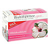 H&S Hibiskusblüte, 20 ST, H&S Tee - Gesellschaft mbH & Co.