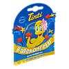 Tinti Badekonfetti Einzelsachet, 1 ST, Wepa Apothekenbedarf GmbH & Co. KG