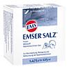 Emser Salz 1.475g, 20 ST, Siemens & Co