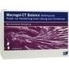 MACROGOL-CT Balance Abführpulver, 30 ST, AbZ Pharma GmbH