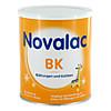 Novalac BK Säuglings-Spezialnahrung, 800 G, Vived GmbH