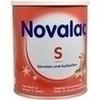 Novalac S Säuglings-Spezialnahrung, 800 G, Vived GmbH