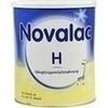 Novalac H Säuglings-Milchnahrung, 800 G, Vived GmbH