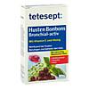 TETESEPT HUSTEN Bonbons Bronchial-activ, 100 G, Merz Consumer Care GmbH