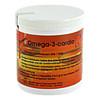 Omega-3-cardio, 220 G, Kyramed Biomol Naturprodukte GmbH