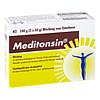 MEDITONSIN Lösung, 100 G, MEDICE Arzneimittel Pütter GmbH&Co.KG