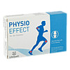 PHYSIO EFFECT, 32 ST, Life-Quell GmbH & Co. KG