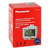 PANASONIC EWBW10 Handgelenk-Blutdruckmesser, 1 ST, Panasonic Deutschland GmbH