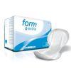 Param Form anatom. Einlagen Basis Extra, 100 ST, Param GmbH