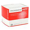 Phlogenzym aktiv, 240 ST, MUCOS Pharma GmbH & Co. KG