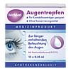 McMed Augentropfen, 15X0.35 ML, Pharma Netzwerk Pnw GmbH