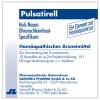 Pulsatirell, 10X2 ML, sanorell pharma GmbH & Co KG