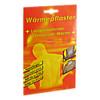 Wärmepflaster 13x9.5cm, 1 ST, Wvp Pharma und Cosmetic Vertriebs GmbH