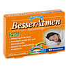 Besser Atmen KIDS, 10 ST, GlaxoSmithKline Consumer Healthcare