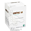 UBITEC 10, 100 ST, Preventpharma GmbH