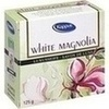 WHITE MAGNOLIA SEIFE 3009 VERKAUFSWARE, 125 G, M. Kappus GmbH & Co. KG