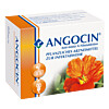 ANGOCIN Anti-Infekt N, 200 ST, Repha GmbH Biologische Arzneimittel